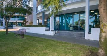 1 / 98 Terrace Road East Perth WA 6004 - Image 1