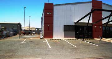 3/985 Coolawanyah Road Karratha Industrial Estate WA 6714 - Image 1