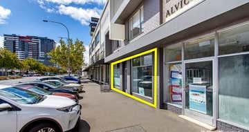 Ptn 225 Grote Street Adelaide SA 5000 - Image 1