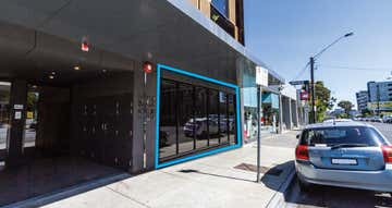 11 High Street Preston VIC 3072 - Image 1