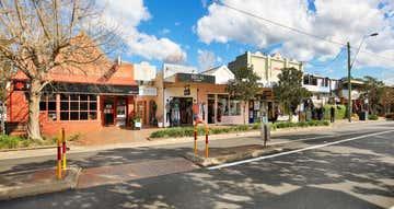 102 Queen Street Berry NSW 2535 - Image 1