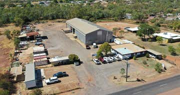 64 Old Mica Creek Road Mount Isa QLD 4825 - Image 1