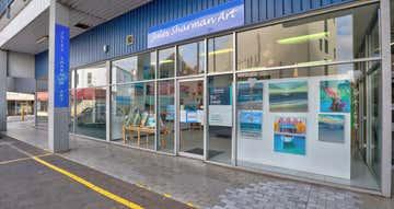 Shop 6, 94 York Street Launceston TAS 7250 - Image 1