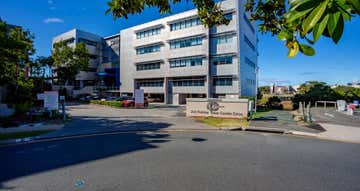 Suite 2, Eastside, 232 Robina Town Centre Drive Robina QLD 4226 - Image 1