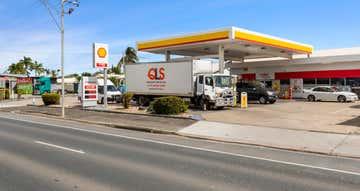 Shell/Viva Energy, 140-146 Gladstone Road Rockhampton City QLD 4700 - Image 1