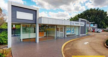 D/76 Enoggera Road Newmarket QLD 4051 - Image 1