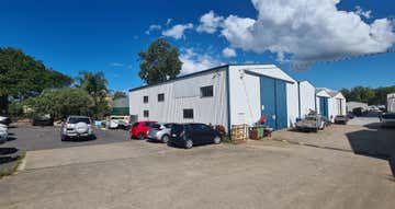 Shed 4, 207 Queens Road Kingston QLD 4114 - Image 1