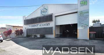 11 Dexter Street Moorooka QLD 4105 - Image 1