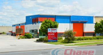 873 Kingsford Smith Drive Eagle Farm QLD 4009 - Image 1