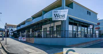 60 Vulture Street West End QLD 4101 - Image 1