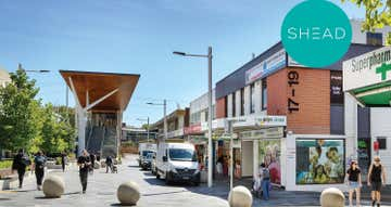 Suite 4/17-19 Florence Street Hornsby NSW 2077 - Image 1