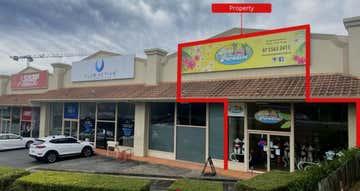 250 Olsen Avenue Parkwood QLD 4214 - Image 1