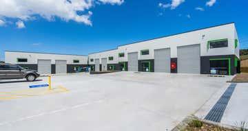 Unit 7, 5 Edge Street Cardiff NSW 2285 - Image 1