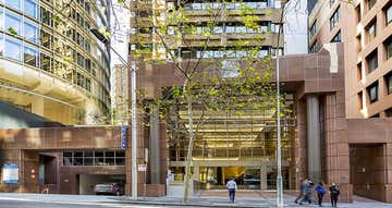 6 O'Connell Street Sydney NSW 2000 - Image 1