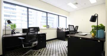 St Kilda Rd Towers, Suite 616, 1 Queens Road Melbourne VIC 3004 - Image 1