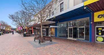 75 Bridge Mall Ballarat Central VIC 3350 - Image 1
