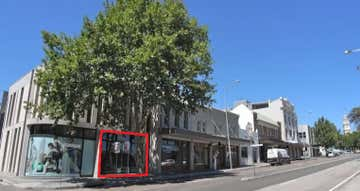 Shop 2 , 168 Oxford Street Paddington NSW 2021 - Image 1
