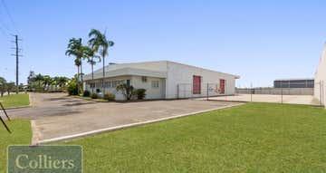 479 - 483 Bayswater Road Garbutt QLD 4814 - Image 1