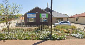 129 Whites Road Salisbury North SA 5108 - Image 1