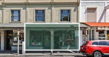 179 Victoria Street West Melbourne VIC 3003 - Image 1