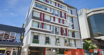 Level 1, 102/26-30 Spring Street Bondi Junction NSW 2022 - Image 1