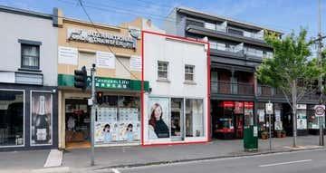 55 Peel Street West Melbourne VIC 3003 - Image 1