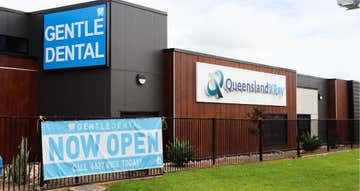 1 (part of), 73 Highfields Road Highfields QLD 4352 - Image 1