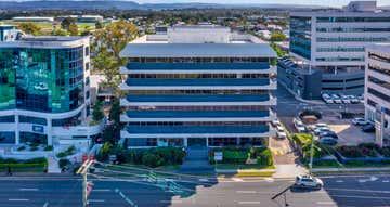 130 Bundall Road Bundall QLD 4217 - Image 1