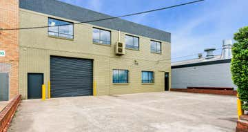 118 Carnarvon Street Silverwater NSW 2128 - Image 1