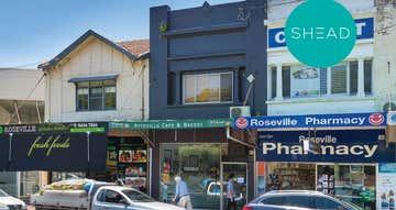 53 Hill Street Roseville NSW 2069 - Image 1