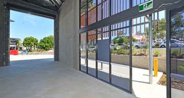 Unit 12/1 Selkirk Drive Noosaville QLD 4566 - Image 1