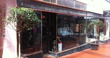 Shop 5, 974-978 High Street Armadale VIC 3143 - Image 1