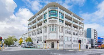 464 Murray Street Perth WA 6000 - Image 1
