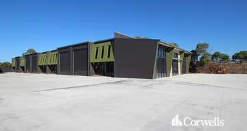6/19 Gateway Court Coomera QLD 4209 - Image 1
