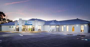 Childcare and Medical Investment Mildura Buronga, 1-5 Short Street Buronga NSW 2739 - Image 1