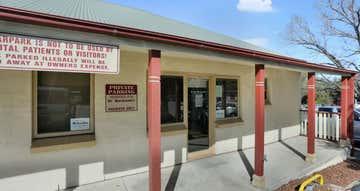 3/605 High Street Maitland NSW 2320 - Image 1