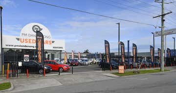 55-57 Lonsdale Street Dandenong VIC 3175 - Image 1