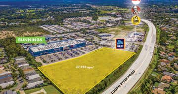 13-15 Glasson Drive Bethania QLD 4205 - Image 1