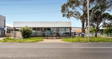 238 Chesterville Road Moorabbin VIC 3189 - Image 1