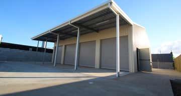 5 Campbell Street Bundaberg East QLD 4670 - Image 1