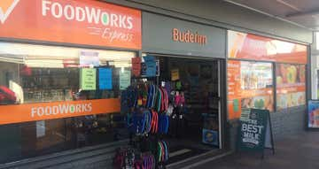 60 Burnett Street Buderim QLD 4556 - Image 1