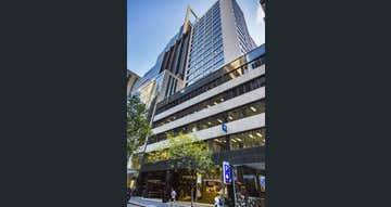 Level 9, 109 Pitt Street Sydney NSW 2000 - Image 1