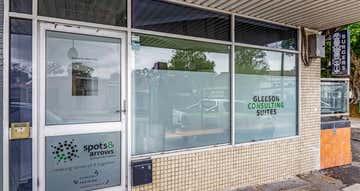 5 Gleeson Avenue Sydenham NSW 2044 - Image 1