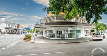 106 Boundary Street West End QLD 4101 - Image 1