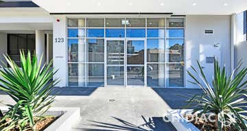 123 Bowden Street Meadowbank NSW 2114 - Image 1