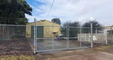 1/17 Enterprise Drive Tomago NSW 2322 - Image 1