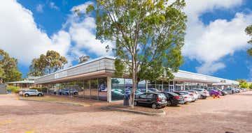 24 Chesterfield Road Mirrabooka WA 6061 - Image 1
