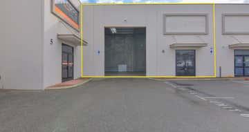 6/33 Delawney Street Balcatta WA 6021 - Image 1