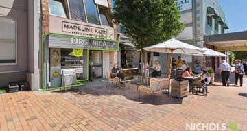 1/17 Main Street Mornington VIC 3931 - Image 1