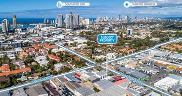 Unit 3, 49-51 Johnston Street Southport QLD 4215 - Image 1
